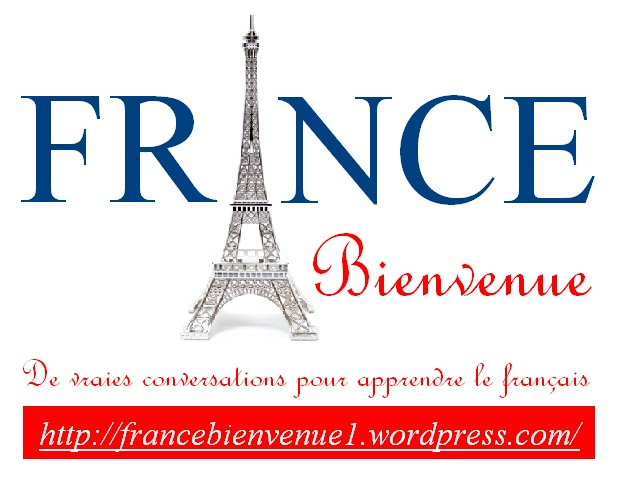 comment apprendre bien parler le francais