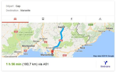 gap-marseille