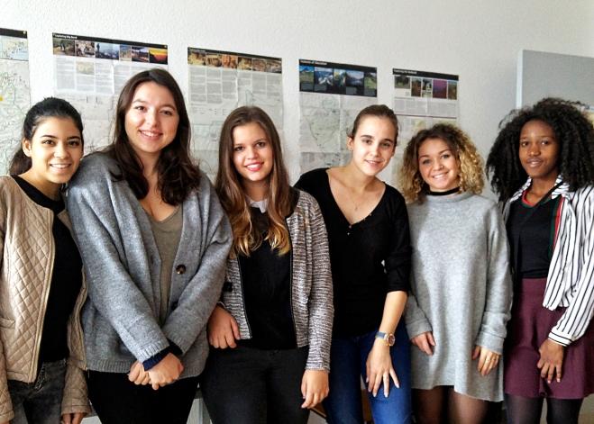lequipe-2016-2017
